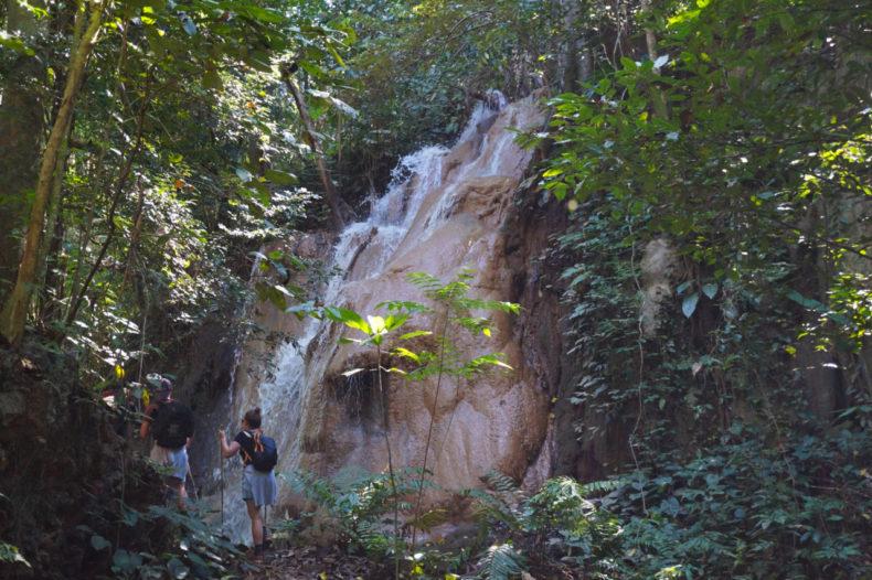 Thailand-Mae-Hong-Son-Hike 06.01.57
