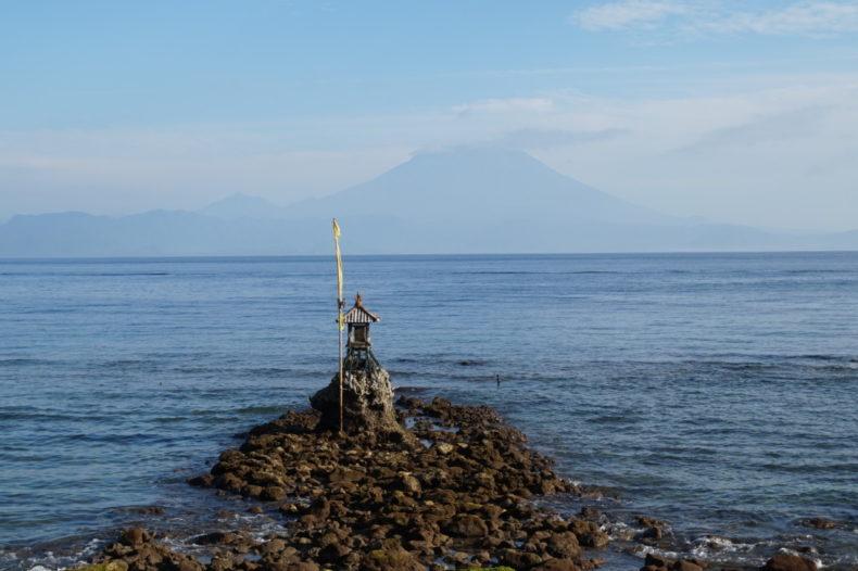 Bali-Nusa-Penida-Road-Trip 00.47.22