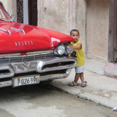 Individuele rondreis Cuba: Een handige route voor je Cuba vakantie