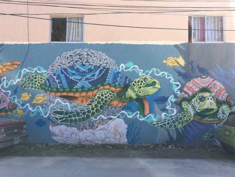 streetart-tulum-mexico