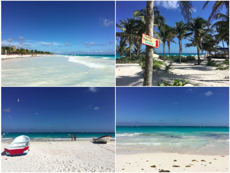 tulum-mexico-stranden