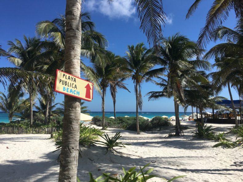 tulum-beach-mexico
