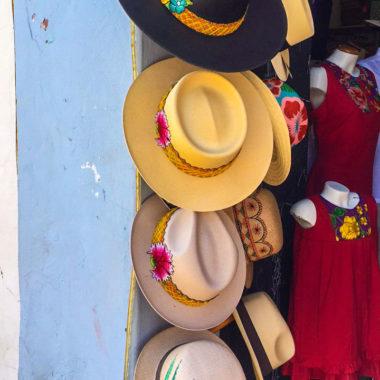 Oaxaca, Mexico: 10 Redenen waarom je Oaxaca niet mag overslaan!