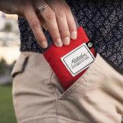 picknickkleedje-compact-lichtgewicht-matador