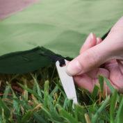 picknickkleedje-matador-groen