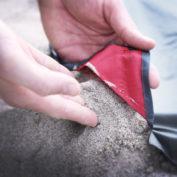 picknickkleedje-sandpocket