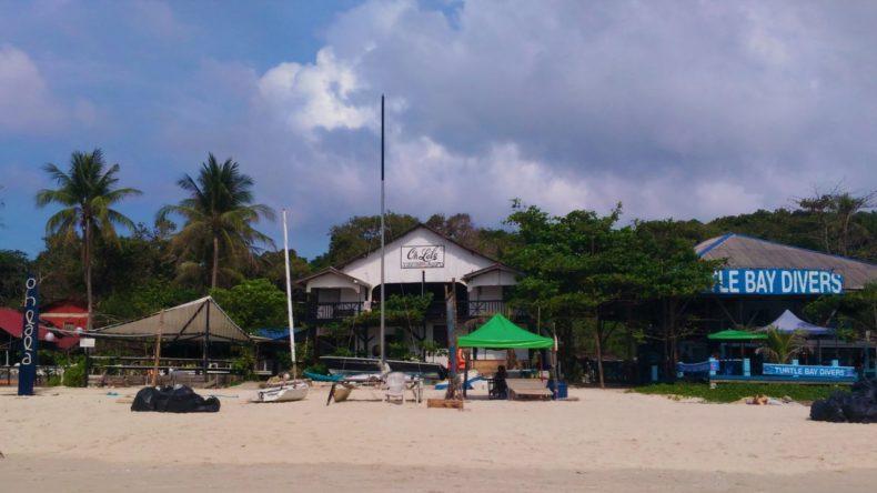 hostel-duikschool-perhentian