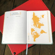 inhoud-reisdagboek