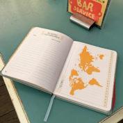 mijn-reisdagboek-inhoud