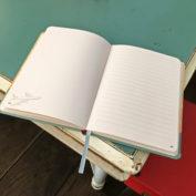 reis-dagboek-voor-reisverslagen