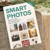 smartphone fotografie boek