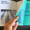 smartphone-fotografie-boek