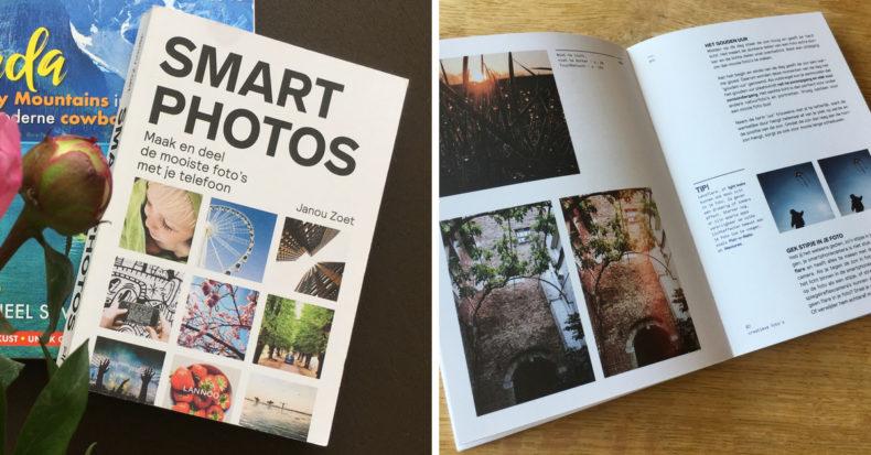 Smartphone-fotografie-boek-fb