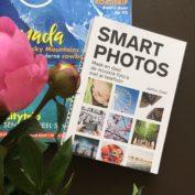 smartphotos-smartphone-fotografie-boek