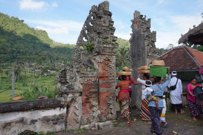 Bali-Mindfulness-reis