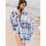 hammam-handdoek-maya