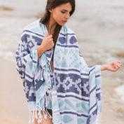 maya-hammam-handdoek