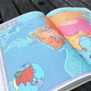 atlas-kinderboek