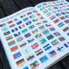 atlas-kinderen-vlaggen-van-de-wereld