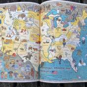 atlas-voor-kinderen