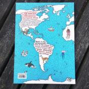kinderboek-atlas-wereld
