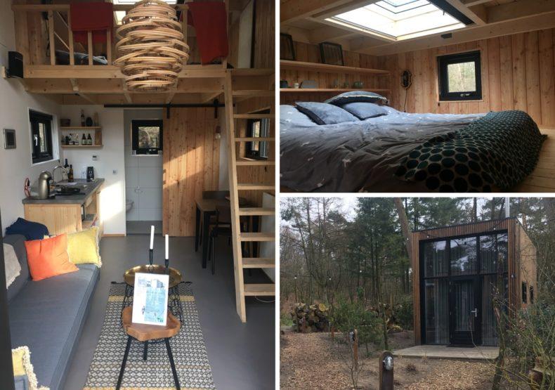 tiny-house-nederland