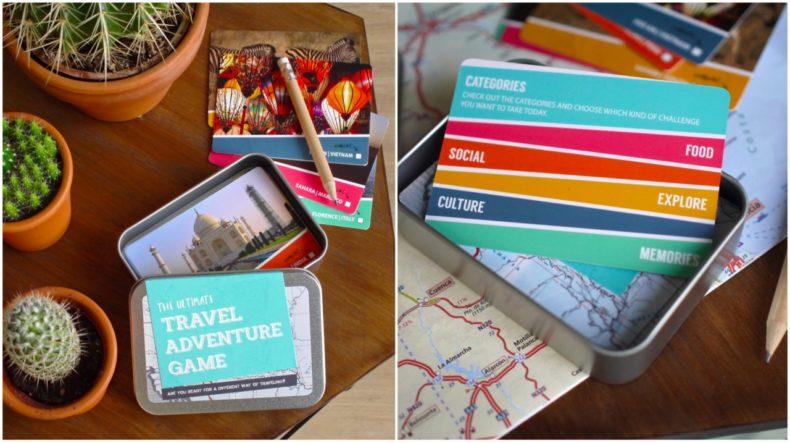 ultimate-adventure-game
