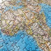 wereldkaart-puzzel-1000-stukjes-