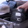 daypack-matador