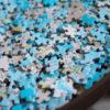 1000-puzzelstukjes