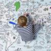 dekbed-wereldkaart-inkleuren