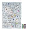 dekbedovertrek-wereldkaart-kinderen