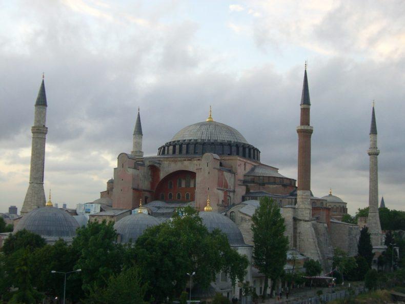 hagia-sofia-visum-turkije