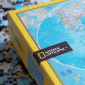 national-geographic-puzzel