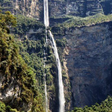 Rondreis Peru: reisroute langs de mooiste bezienswaardigheden van Peru