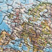 wereldkaart-puzzel-detail