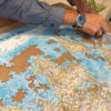 world-map-puzzel