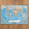 world-map-puzzle-nationa-geographic
