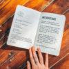 the adventure book kopen