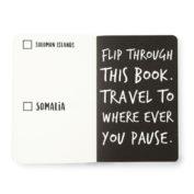 adventure-book-travel-diary