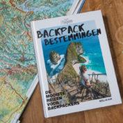 Backpack-Bestemmingen-Boek-wearetravellers