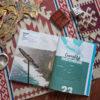 backpack-bestemmingen-indonesie