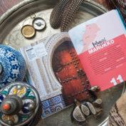 backpack-bestemmingen-marokko