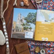 Backpack-bestemmingen-mexico