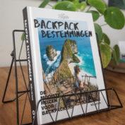 Backpack-bestemmingen-roell-de-ram
