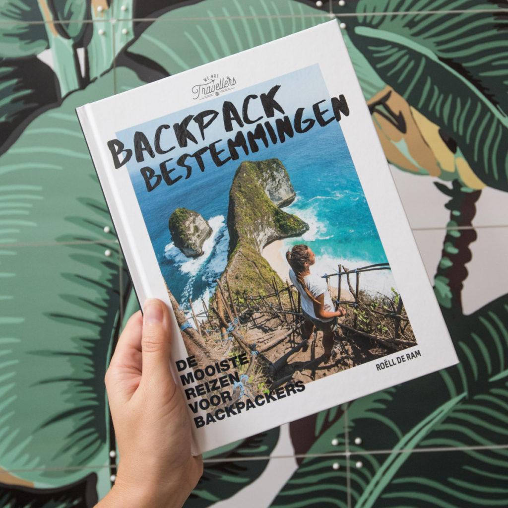 boek-backpack-bestemmingen-roell