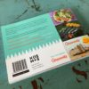 camping-kookboek-caravanity