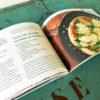 camping-recepten-kookboek