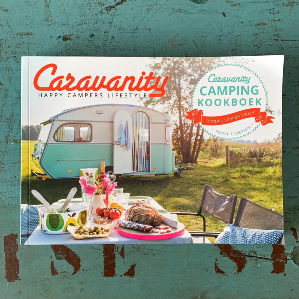caravanity-camping-recepten-kookboek