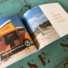 caravanity-kookboek-camper